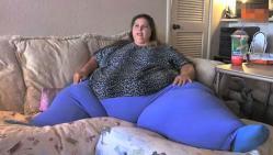 pauline-potter-fatest-world-record-2012-plus-grosse-femme-monde-insolite-incroyable-enorme.jpg