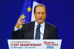 president-2012-2017-tulle-mai-de-la-republique-gagnant-news-scoop-info.jpg
