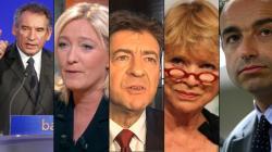 president-francemontage-photo-de-gauche-a-droite-francois-bayrou-marine-le-pen.jpg