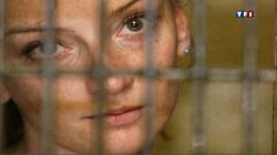 prison-mexicaine-florence-cassez-libre.jpg