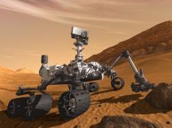 rover-martien-de-la-nasa-curiosity-planet-mars-curiosity-robot.jpg