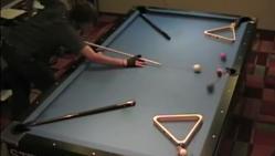 steve-markle-amazing-pool-trick-shots-champion-monde-impressionnant-au-billard.jpg