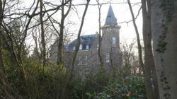 stijn-saelens-34-ans-vivait-disparition-mysterieuse-1.jpg