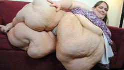 susanne-eman-est-la-plus-grosse-du-monde-femme-homme-record.jpg
