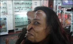 transformation-extreme-visage-corne-1.jpg