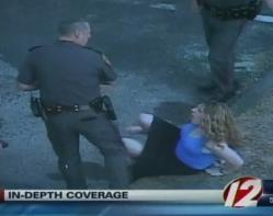 trial-video-shows-lincoln-cop-kick-face-handcuffed-woman-flic-police.jpg