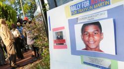 tue-meurtre-affiche-en-l-honneur-de-trayvon-martin-a-sanford-floride.jpg