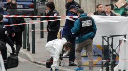 tueur-a-moto-la-fusillade-a-eu-lieu-lundi-matin-devant-le-college-juif-ozar.jpg