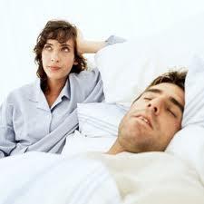 un-mari-a-ete-condamne-a-verser-des-dommages-et-interets-pour-n-avoir-pas-fait-suffisamment-l-amour-a-sa-femme.jpg