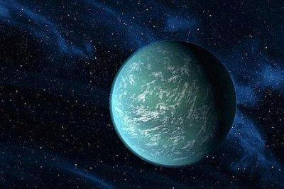 decouverte une-nouvelle-planete-ressemblant-a-la-terre.jpg