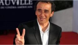 signe v de victoire logo du site officiel des journalistes