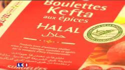 viande-halal-fn-news-info.jpg