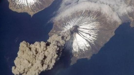 volcan-cleveland-en-alaska-archive-10909854gcruj-1713.jpg